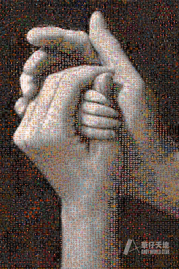 檔案名稱:  Holding_blog.jpg 查看次數: 8349 檔案大小: 489.5 KB