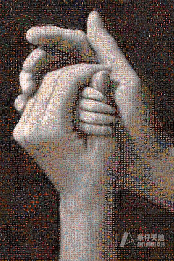 檔案名稱:  Holding_blog.jpg 查看次數: 8354 檔案大小: 489.5 KB