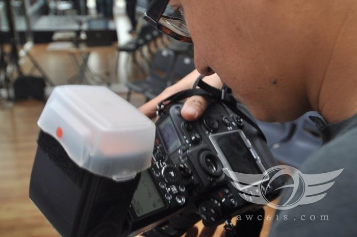 檔案名稱:  camera.jpg 查看次數: 13263 檔案大小: 74.4 KB