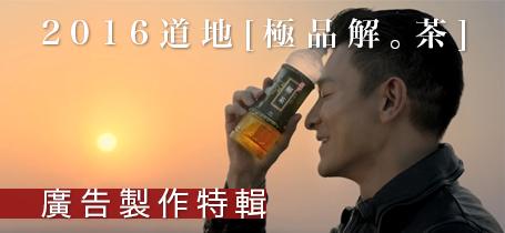 http://t.cn/Rqu2F4u
