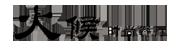 Huo Hou Shi Shang Restaurant