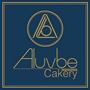 Aluvbe Cakery