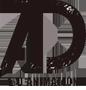 TD Animation